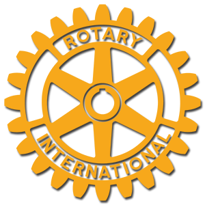 Clubs In Little Rock >> Rotary Club Of Little Rock